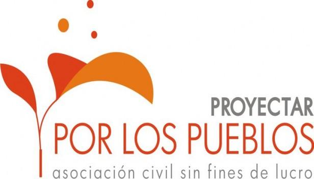 Proyectar pos los Pueblos, trabaja por las localidades pequeñas