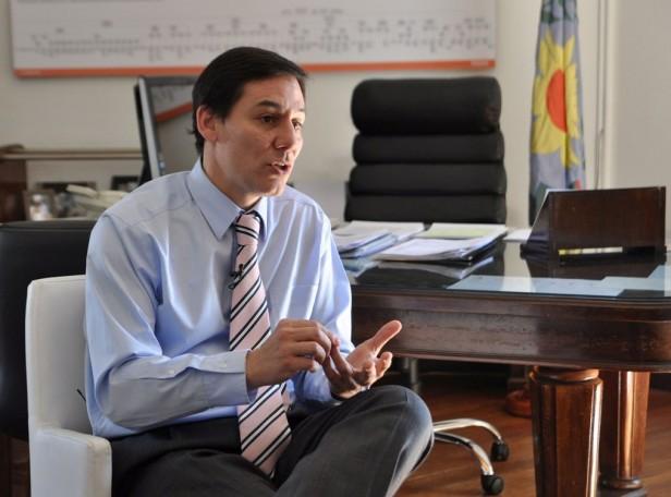 Morosos: olavarrienses adeudan 30 millones de pesos a ARBA