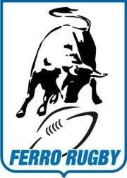 Rugby:Inauguran Los Toros.