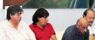 La CTA debatió en Mar del Plata y el miércoles marchará en todo el país