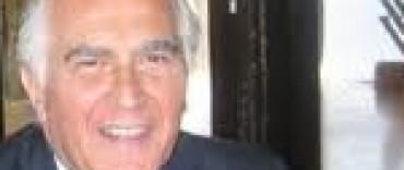 Juicio por Jurados: Olavarría será sede de una jornada de difusión