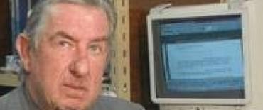 """La Cámara Federal de Mar del Plata debe resolver si eleva a juicio la primera parte de la causa """"Monte Peloni"""""""