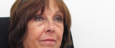 Se creó la Comisión de Acompañamiento de la Investigación del crimen de la niña Candela Rodríguez