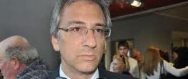 """El Intendente Eseverri se aleja del 2013 y dice que """"es tiempo de gobernar"""""""