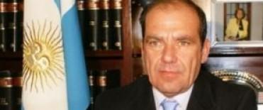 Coronel Suárez: Municipales aceptan oferta de Móccero pero sigue el conflicto