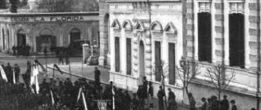 Convocan a establecimientos educativos desde el Archivo Histórico Municipal