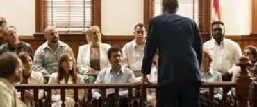 Juicios por Jurado: cualquier ciudadano podría ser sorteado como jurado