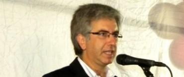 Armendáriz solicitó declarar el estado de emergencia provincial