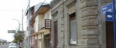 Prisión preventiva para Gómez y Cavallieri